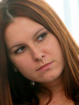 Osipchyk Viktoryia's picture