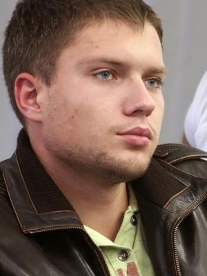 Shvedko Vladimir's picture