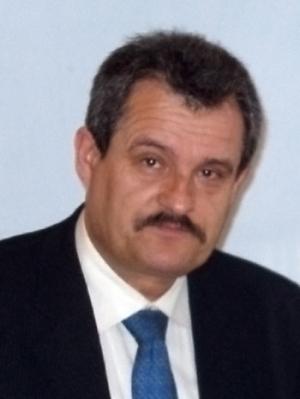 Kobasa Miroslav's picture