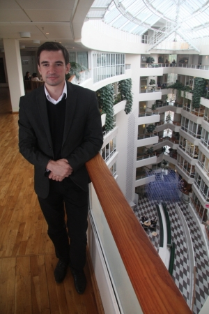 Kovalkin Vladimir's picture