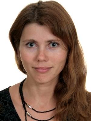 Аватар пользователя Migutskaya Irina
