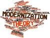 Modernizarion - picture 123rf.com